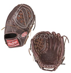 PRM1200 - Primo 12 inch Baseball Glove Right Hand Throw