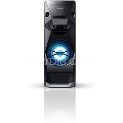 MHC-V5 Bluetooth Wireless Music System