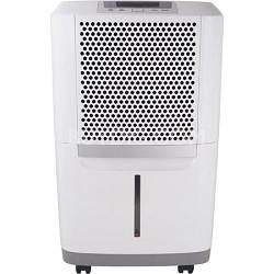 FAD504DWD 50 Pint Dehumidifier