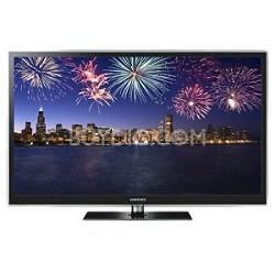 "UN32D6500 32"" Class (31.5 Diagonal) LED HDTV with 1080p resolution"