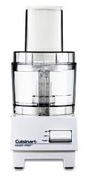DFP-3 Handy Prep 3-Cup Food Processor