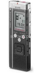 RR-US590 - Digital Voice Recorder