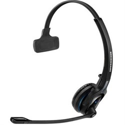 Bluetooth Stereo Headset - MBPro1