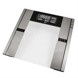 Body Composition Scale SS