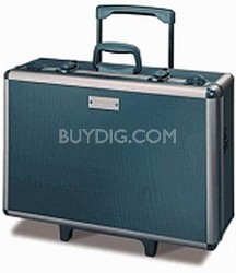 VGC-300W Large Case - OPEN BOX