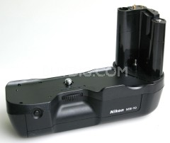 MB-10 Multi-Power Vertical Grip for N90s Camera - OPEN BOX