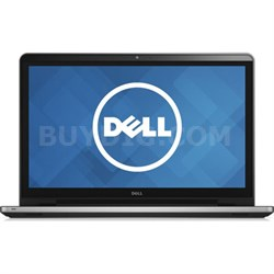 "Inspiron 17.3"" Touch i5759-5306SLV 1TB i5-6200U Laptop Computer - Refurbished"
