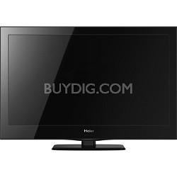 "LE32B13200 32"" Class 720p 60Hz LED HDTV"