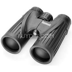 Legend Ultra HD 10x 42mm Roof Prism Binocular - Black (191042)