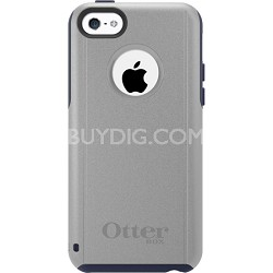 Commuter Series Case for iPhone 5C Marine