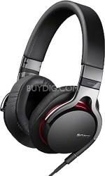 MDR-1R Premium Over The Head Headphone