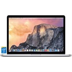 "MacBook Pro 15.4"" 512GB Laptop w/ Retina Display - Intel Core i7 - OPEN BOX"