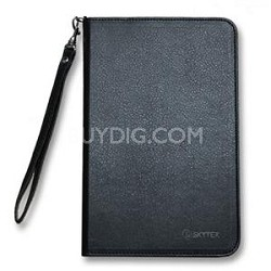 Carrying Case for SKYPAD Alpha2 & Gemini - Black
