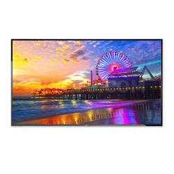 """42"""" LED LCD Commercial Display"""