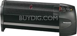 HZ-617 Electric Baseboard Heater