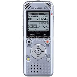 WS-801 - Digital Voice Recorder