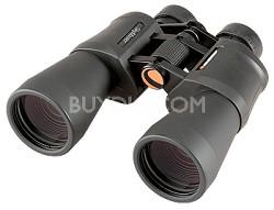 SkyMaster 8x56 Binocular