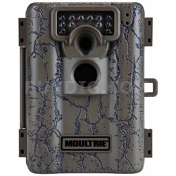 A-5 5MP Low Glow Infrared Game Camera - OPEN BOX