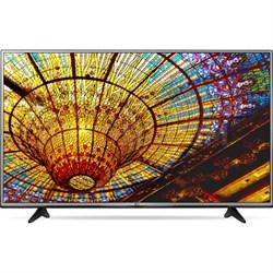 55UH6030 - 55-Inch 4K UHD Smart LED TV w/ webOS 3.0