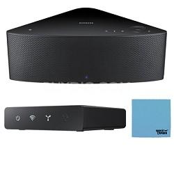 WAM750 SHAPE M7 Wireless Audio Speaker - with free WAM250 Hub