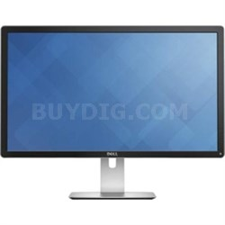 "27"" 3840x2160 LED NonTouch"