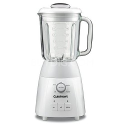 SPB-6 500-Watt SmartPower Classic Blender