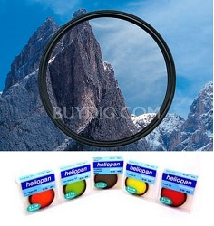 52mm UV - Ultra Violet Filter - 705201
