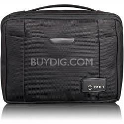 T-Tech Travel Kit (Black)(58191)