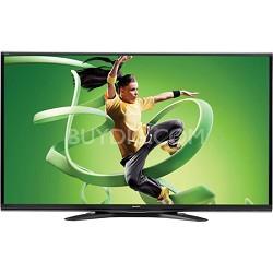 "LC60EQ10U - 60"" Q+ LED HDTV 1080p 240Hz WiFi"