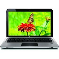 """Pavilion 14.0"""" DM4-1160US Notebook PC Intel Core i5-450M Processor"""
