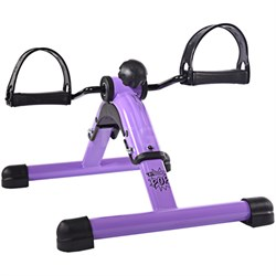 InStride POP Fitness Cycle, Purple (15-0131)
