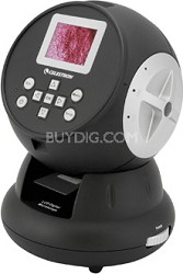 LCD Digital Microscope