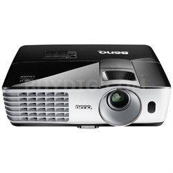 1080P 3000 Lumens 3D Ready Projector with HDMI - MH630 - OPEN BOX