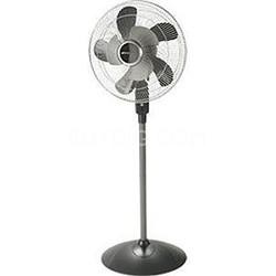BSF1017RC-U - 2 COOL Stand Fan