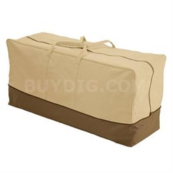 Veranda Patio Cushion and Cover Storage Bag - 78982