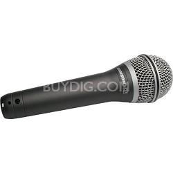 Q7 Handheld Dynamic Microphone