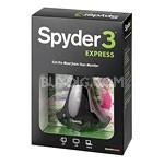 Spyder 3 Express