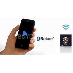 Bem Bluetooth Mobile Speaker for Smartphones