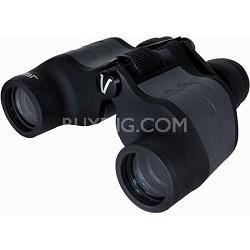 VIV-ZM-71535 7-15X35 HD Zoom Binoculars