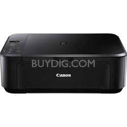 PIXMA MG2120 Photo All-in-One Inkjet Printer