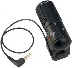 ECM-ALST1 Microphone
