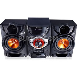 MX-E630 Mini System