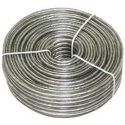 16 Gauge 100 ft Heavy Duty Speaker Wire Cable Sale TS-16-100 For Car & Home
