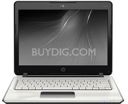 "Pavilion dv2-1110us 12.1"" Notebook PC"