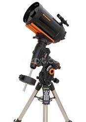 "CGEM-800 Computerized Telescope 8.0"" Catadioptric Telescope Kit"