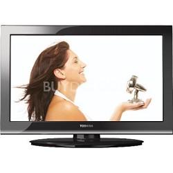 32C110U 32 inch 720p LCD HDTV