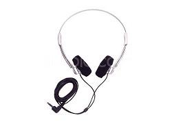 HP-1 Headphones for Handheld TV's