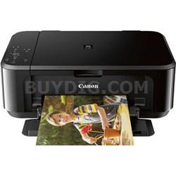 Pixma MG3620 Wireless Inkjet All-In-One Multifunction Printer