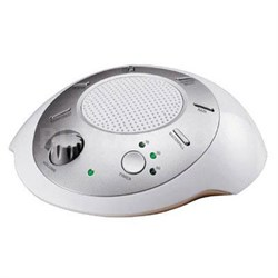 SoundSpa Relaxation Sound Mach