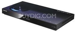 BD-C6900  1080p 3D Blu-ray DVD Player